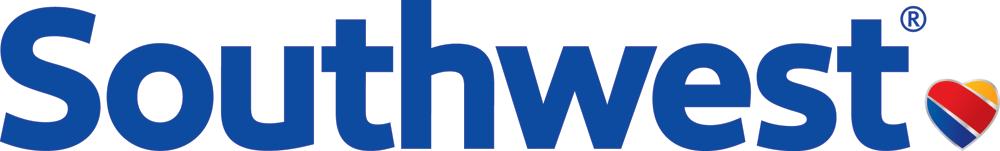 southwest_airlines_logo_detail
