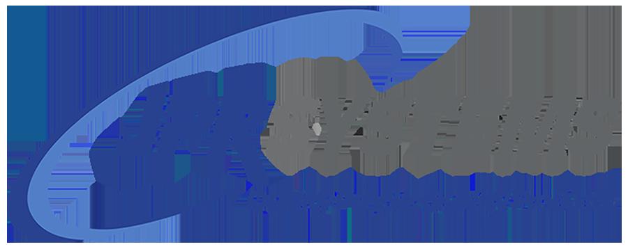 JPR Logo New