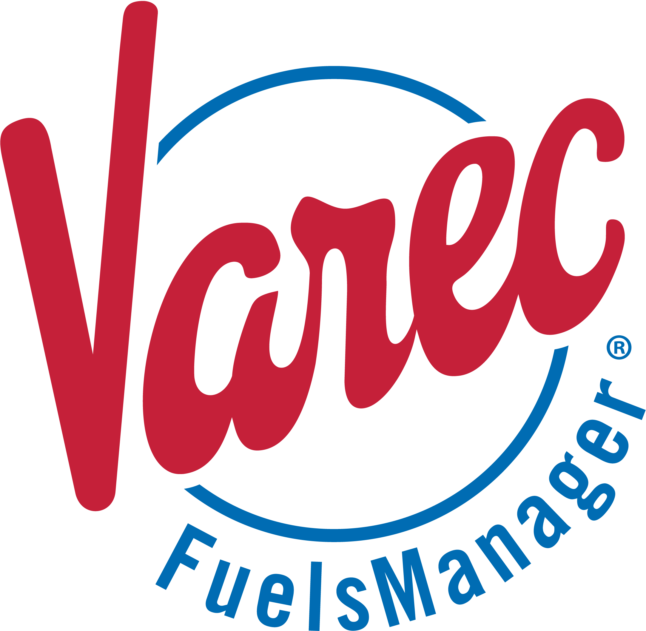 Varec FuelsManager Logo