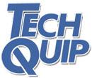 logo_techquip
