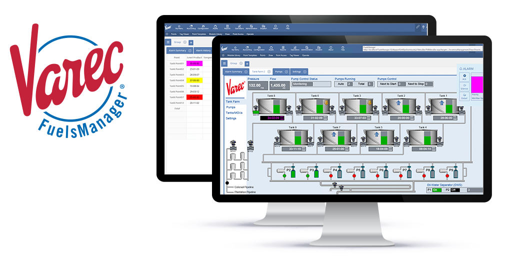 FuelsManager 10 Screenshots